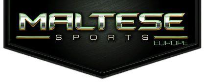 Maltese Sports Europe