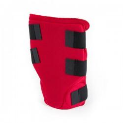GPS Knee/Thigh Pads