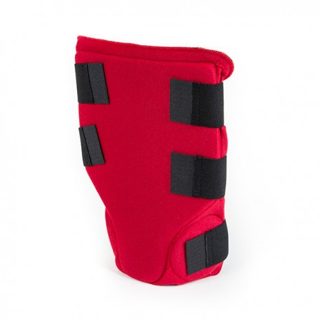 GPS Knee/Thigh Pads